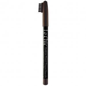 بهترین مداد ابرو