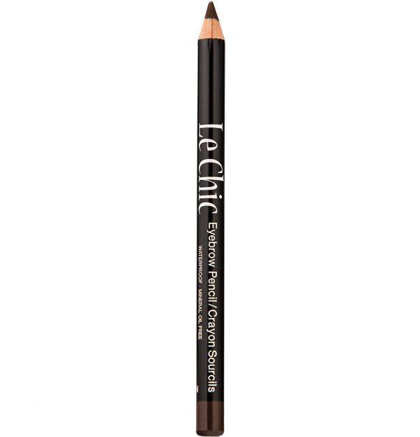 مداد ابرو خوب