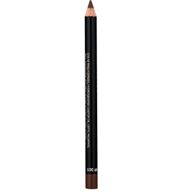 مداد ابرو مارک خوب