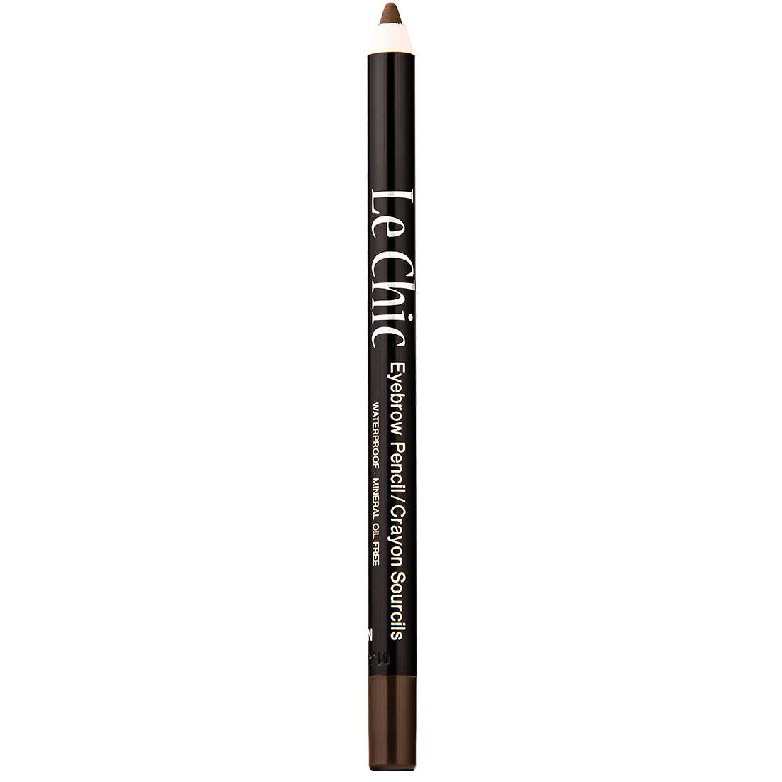 مداد ابرو لچیک
