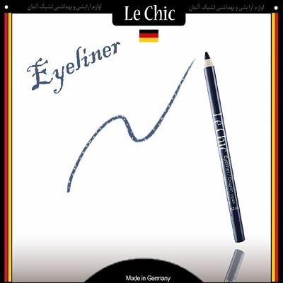 بهترین مداد چشم
