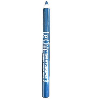 مداد چشم ضد حساسیت
