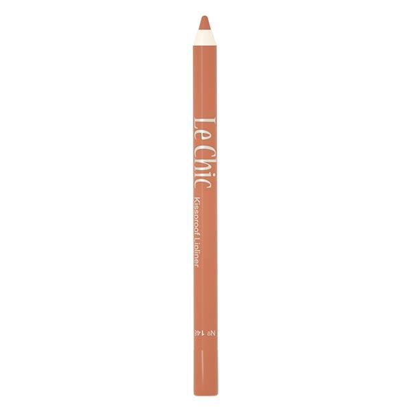 مداد لب بادوام