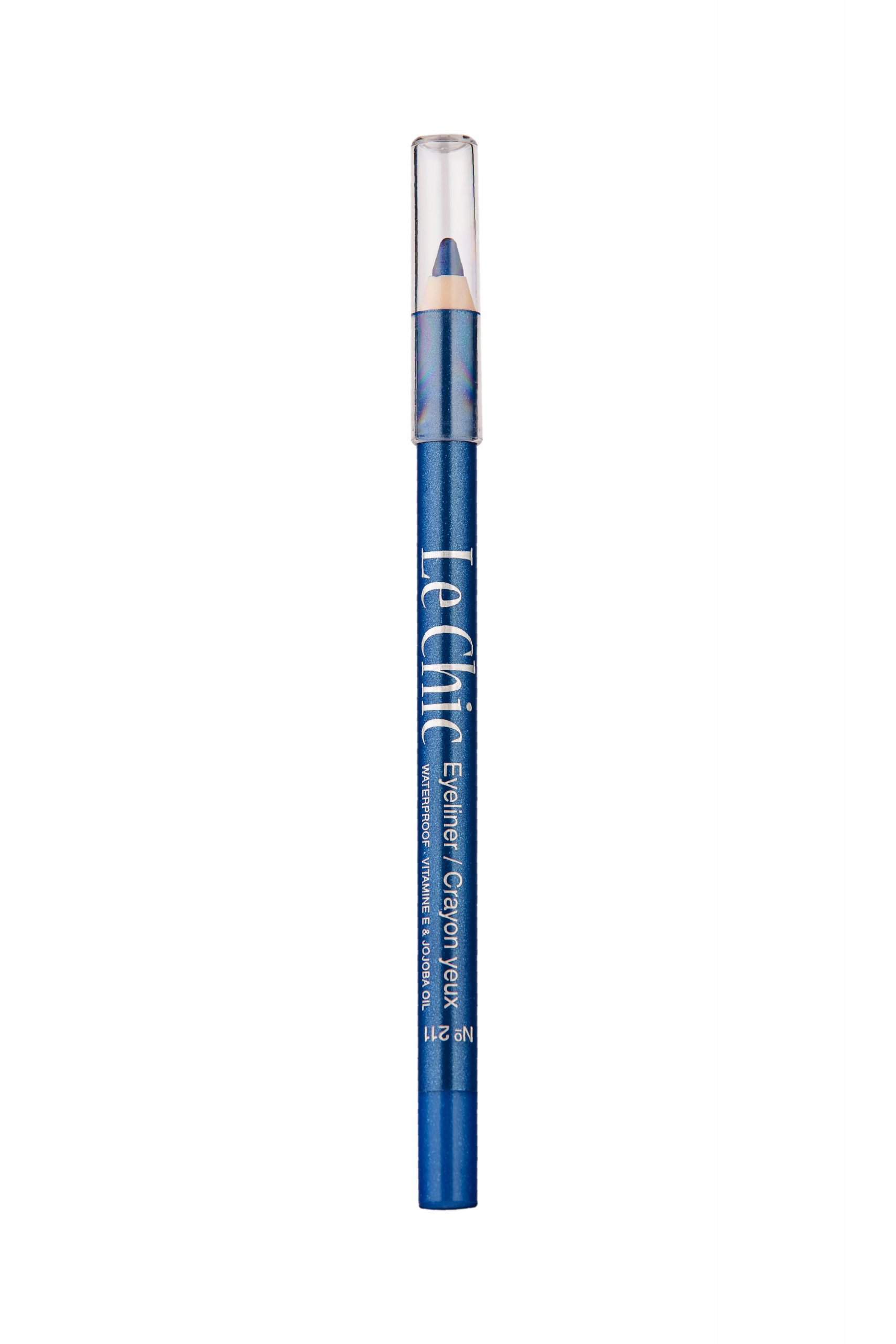 مداد چشم لچیک